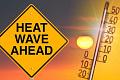 限制對1.5C的變暖可以預防美國城市數以千計的熱量死亡