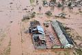 Varför det indiska oceanet spionar starkt och dödliga tropiska cykloner