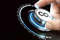 Por qué la nueva tecnología de captura de CO₂ no es la bala mágica contra el cambio climático