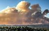 لماذا الطاقة النووية ليست هي الحل لأزمة المناخ