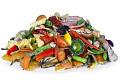 Cómo las comunidades australianas están combatiendo el desperdicio de alimentos con las economías circulares