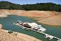 Засуха и изменение климата приводят к росту цен на воду в бассейне Муррей-Дарлинг