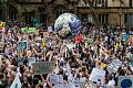 Hur man får allmänhetens visdom att bära på klimatkrisen