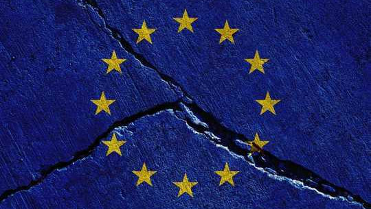 Para enfrentar el cambio climático, la inmigración y las amenazas a la democracia, el nuevo Parlamento de Europa tendrá que trabajar juntos