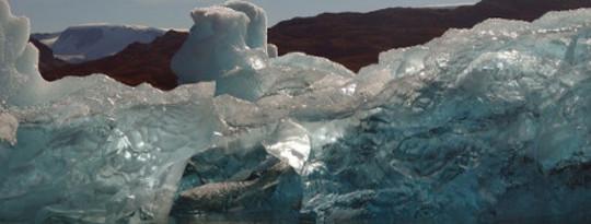 Atlasse openbaar klimaats- en weersinvloed