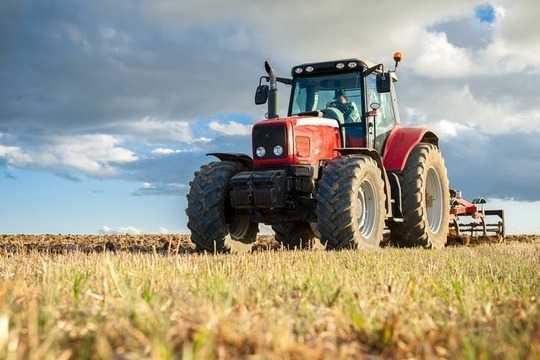 لماذا تعارض المجموعات الزراعية بشدة ضريبة الكربون