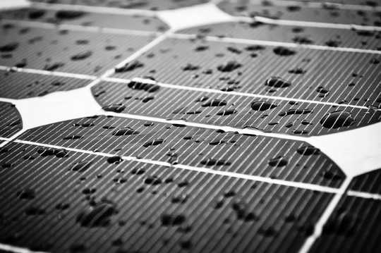We Can Make Roof Tiles With Built-in Solar Cells – Now The Challenge Is To Make Them Cheaper