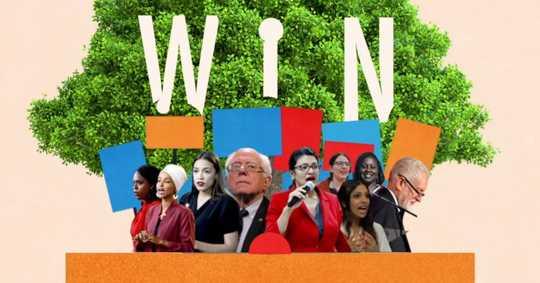 Wie die Demokratie gedeihen muss, um die Klimakrise zu bewältigen