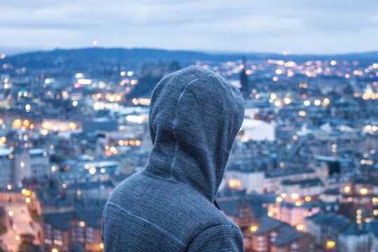 בניית ערים טיפוליות להתמודדות עם בעיות בריאות הנפש