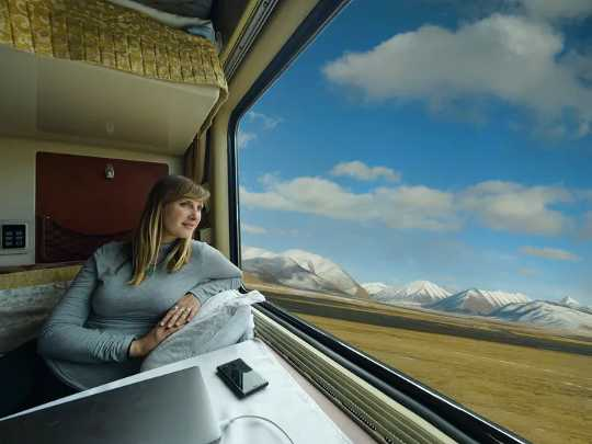 European overnight train operators have reported increased demand since the end of lockdown.