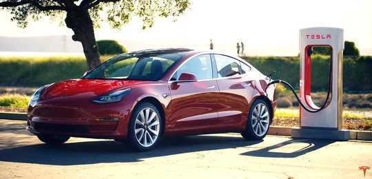 オーストラリアの電気自動車販売は昨年XNUMX倍になりました。 彼らが成長し続けるために私たちができることはここにあります