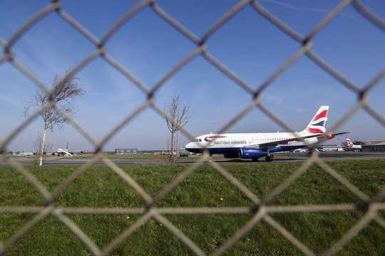 航空公司有什么未来?
