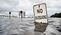 什麼是颶風風暴潮?為什麼如此危險?