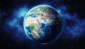 地球已經生活了數十億年-我們到底有多幸運?