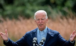 Biden's Climate Change Plans Can Quickly Raise The Bar, But Can They Be Transformative?