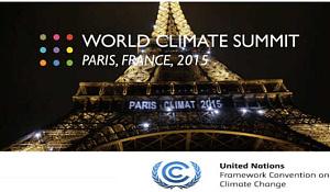パリ気候取引について知っておくべき5つの事柄