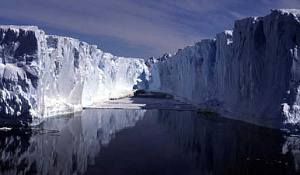 антарктичний крижаний покрив 12 19