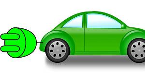 Comment les voitures électriques peuvent alimenter les bâtiments du stationnement