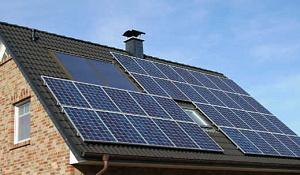 چگونه خورشیدی هوشمند می تواند از شبکه های برق آسیب پذیر ما محافظت کند