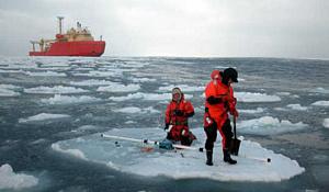 Wij zijn klimaatonderzoekers en ons werk is veranderd in nepnieuws