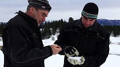 Cloud Seeding For Snow Actually Works, It Turns Out