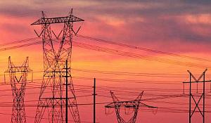 Is son en wind werklik die dood van steenkool, kern- en roosterbetroubaarheid?