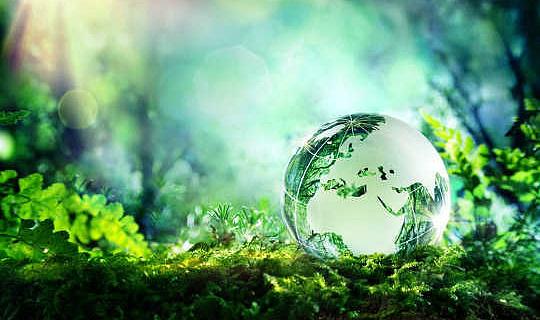 Los científicos finalmente tienen una explicación para el rompecabezas de Gaia