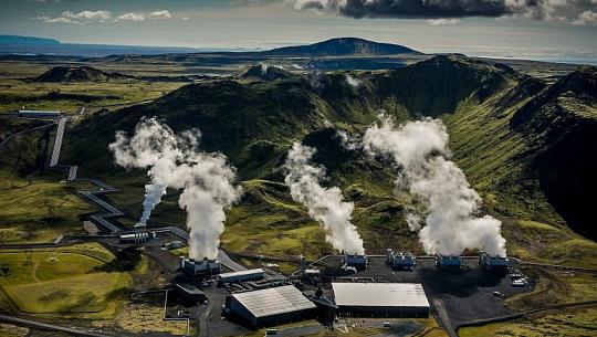なぜ炭素回収が地球に不可欠なのか