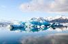 أيسلندا تضع الناس في المرتبة الأولى لإنقاذ الاقتصاد الذائب