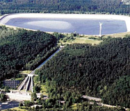 Hasil gambar untuk Pumped Hydro