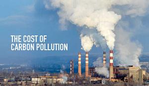 Jinsi Tahadhari ya Carbon Inaweza Kufanya Kazi