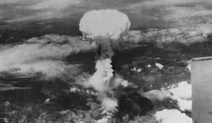 핵전쟁으로 지구를 망치고 패자 만 남길 수 있음