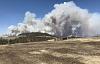 Kuinka kasvihuonekaasut ajavat Australian Bushfires-tulipaloa