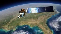 Pemerintah AS mungkin mengenakan biaya untuk data satelit lagi - inilah mengapa itu akan menjadi kesalahan besar