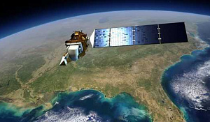 Serikali ya Marekani inaweza kulipa malipo kwa data ya satelaiti tena - hii ndiyo sababu hiyo itakuwa kosa kubwa