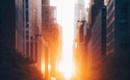 2020 commence avec la perspective claire d'une montée de la chaleur