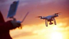 Sel bahan bakar baru memiliki cukup jus untuk drone dan kapal selam