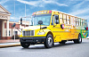 Largest Electric School Bus Program In United States Launching In Virginia