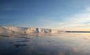 그린란드 및 남극에서 얼음이 녹아 더 빈번한 극한 날씨가 예측 됨