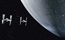 Star Wars: The Evolution Of The Death Star weerspiegelt Hollywood's Growing Fears Of A Climate Apocalypse