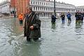 洪水防御のために何が必要か