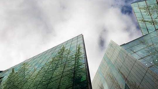 موسمیاتی تبدیلی باقاعدہ بچت اور سرمایہ کاری کا فیصلہ ہونا چاہئے