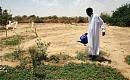 På farligt jord: Jordförstöring sätter marken i öknar