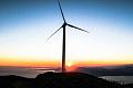 Oss Grön ekonomi tillväxt dvärgar Donald Trumps högsta hopp för fossila bränslen