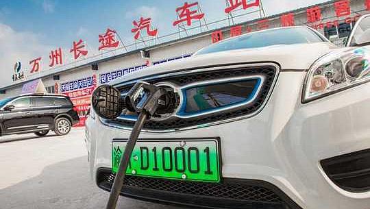 چین میں ناکام گیس کی فراہمی کے ساتھ کشتیاں لیکن قابل تجدید ذرائع کے لئے طویل مدتی منصوبہ پر مضبوط رہتی ہے