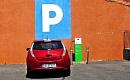 10-minuutin lataus sähköautoille saattaa olla matkalla