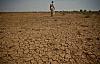 69 کی طرف سے $ 2100 ٹریلین قیمت ٹیگ کا حوالہ دیتے ہوئے، موڈی نے موسمیاتی بحران کے اقتصادی نقصان کو دور کرنے کے سینٹرل بینکز کو خبردار کیا ہے