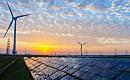 Amikor az új megújuló energiaforrásokról van szó, Ausztrália az elmenekülő vezető