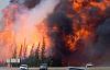 وائلڈ فائرز اور موسمیاتی تبدیلیوں کے ساتھ جیلوں سے لڑنے کے لئے کس طرح