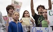 Científicos del clima de 4 sobre cómo enfrentar el cambio climático hoy